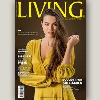 LIVING-FEB2020