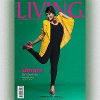LIVING-JAN2021