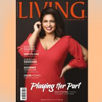 LIVING_AUGUST 2019