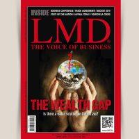 LMD-APRIL2019