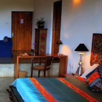 LMD-MALL-(HOTEL)-ADITYA-(SAGARA-SUITE)