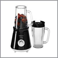 LMD-MALL-(NEW)-SMOOTHIE-MAKER