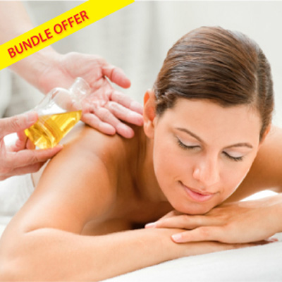 MALL-OFFERS-SPA-BUNDLE_400x