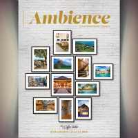Ambiance-September-Cover