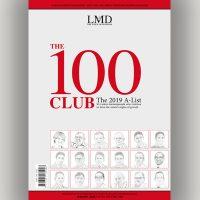 LMD-JAN2020