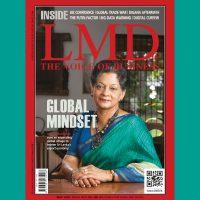 LMD-MALL-(BOOKS)-LMD-MAY-2018