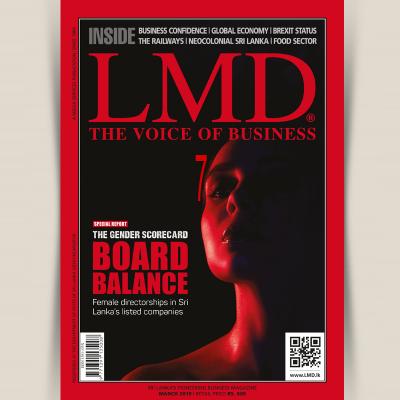 LMD-MARCH 2019