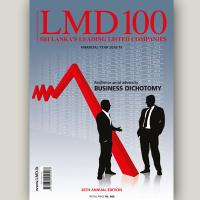 LMD100-2019