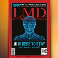 LMD_OCT2018