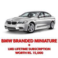 BMW_CAR_LMD_LIFETIME_Mar18