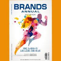 Brands2017