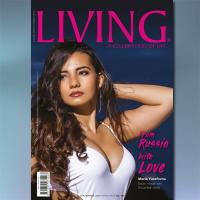 LIVING_SEP2019