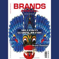 LMD-MALL-(BOOKS)-BRANDS-ANNUAL-2018