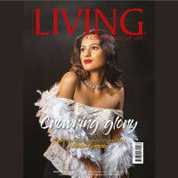 LMD-MALL-(BOOKS)-LIVING-NOV-2017