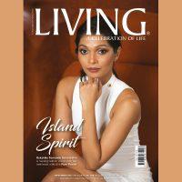 LMD-MALL-(BOOKS)-LIVING-SEP-2017