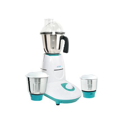 LMD-MALL-(ELECTRONICS)-Sisil-Mixer-Grinder