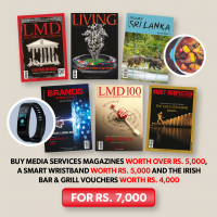 MEDIA SERVICES GIFT PACK_MAY2019