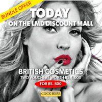 BritishCosmetics_Sep17_400x