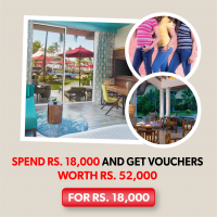 DOWN SOUTH HOTEL OFFER_MARCH2020