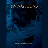 LMD-MALL-(BOOKS)-LIVING-ICONS