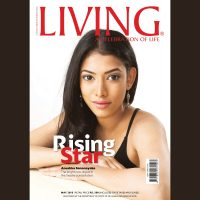 LMD-MALL-(BOOKS)-LIVING-MAY-2018