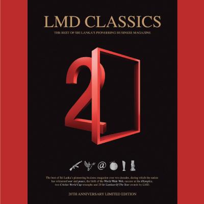 LMD-MALL-(BOOKS)-LMD-CLASSICS