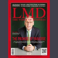 LMD-MALL-(BOOKS)-LMD-FEB-2018