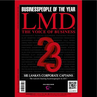 LMD-MALL-(BOOKS)-NOV-2017