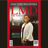 LMD (October 2017 edition)