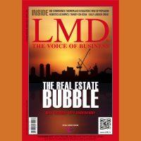 LMD-MALL-(BOOKS)-SEP-2017