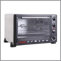 LMD-MALL-(HOME-APPLIANCES)-OVEN