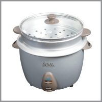 LMD-MALL-(HOME-APPLIANCES)-RICE-COOKER