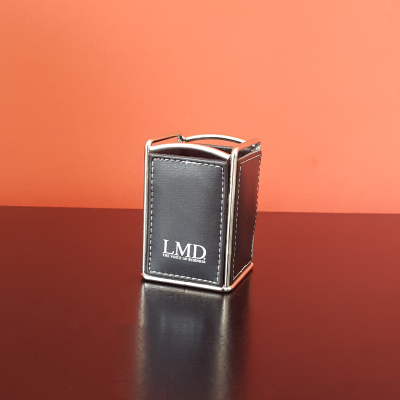 LMD-MALL-(LMD)-PEN-HOLDER