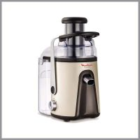LMD-MALL-(NEW)-JUICE-EXTRACTOR
