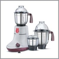 LMD-MALL-(NEW)-MIXER-GRINDER