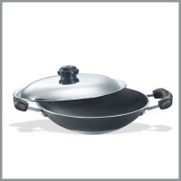LMD-MALL-(NEW)-PRESTIGE-DEEP-FRY-PAN
