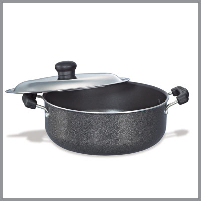 LMD-MALL-(NEW)-PRESTIGE-SAUCEPAN