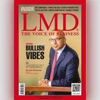 LMD OCTOBER 2020