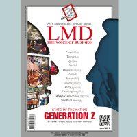 LMD_AUGUST2019