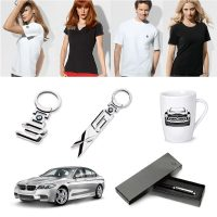 LMD-MALL-(BMW)-GIFT-PACK
