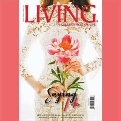 LMD-MALL-(BOOKS)-LIVING-JUNE-2018