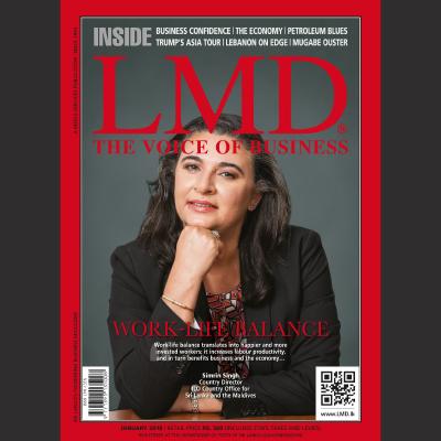 LMD-MALL-(BOOKS)-LMD-JAN-2018