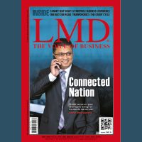 LMD-MALL-(BOOKS)-LMD-JULY