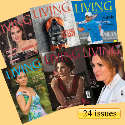 LMD-MALL-(SUBS)-LIVING-24-ISSUES