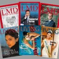 LMD-MALL-(SUBS)-LIVING-LMD