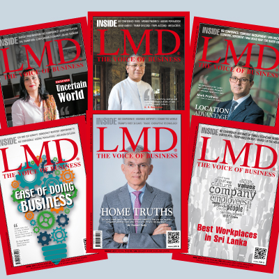LMD-MALL-(SUBS)-LMD