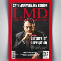 LMD_AUG18