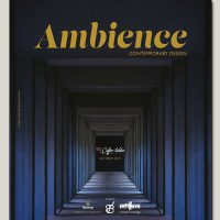 AMBIENCE-2019