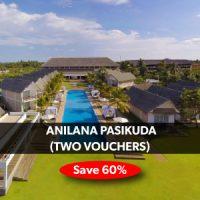 Anilana_Hotel_May18