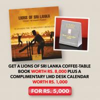 LIONS OF SRI LANKA OFFER_JAN20